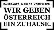 Wir geben Österreich ein Zuhause!